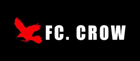 fc-crow-logo