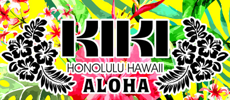 kiki-logo