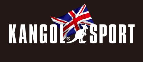kangol-sport-logo